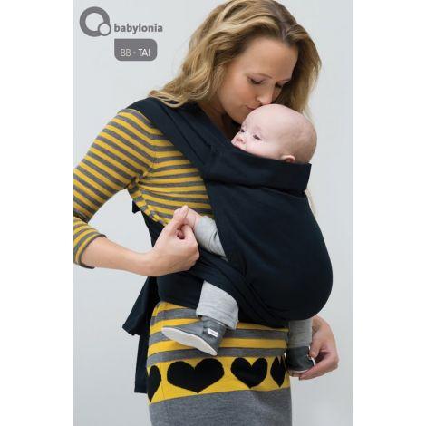 Porte bébé tai