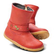 Chaussures I-Walk Aztec Rose Boot Pompei 625002 *