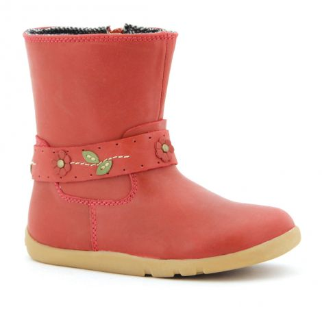 Chaussures I-Walk Aztec Rose Boot Pompei 625002