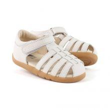 Sandales I-Walk - Skip White  625907
