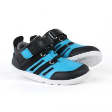 Chaussures I-Walk Street - Hyper Hawaiian Ocean 629401 *