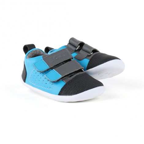 Chaussures Step Up - Arc Hawaiian Ocean 726601