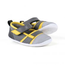Ballerines Step Up - Hydra Blazing Yellow 726902