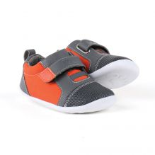 Chaussures Step Up - Nano Flame 726402 *