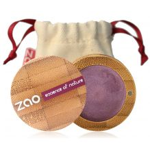 Fard à paupières crème - améthyste - 253 - 3 g