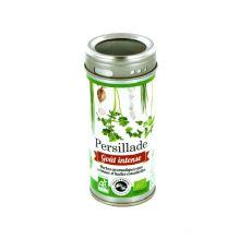 Goût intense : persillade - 28 g