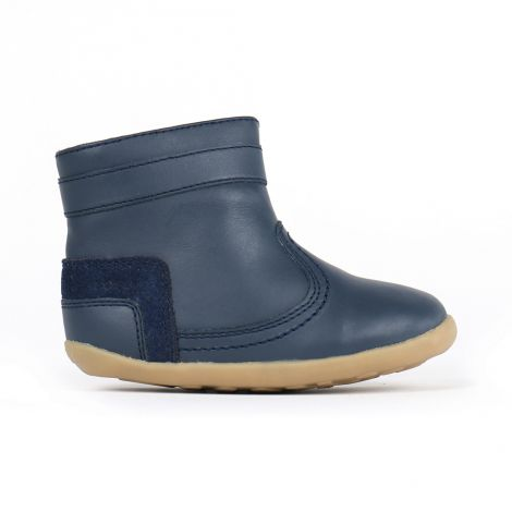 Chaussures Step up - Bolt boot Navy 726303 *