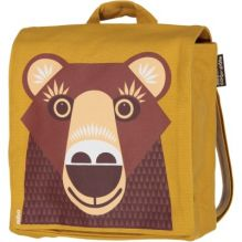 Sac à dos / cartable maternelle - Ours
