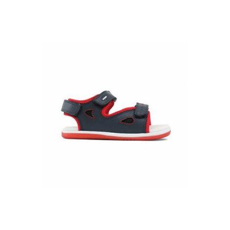 Sandales Kid+ - Surf Navy 832201
