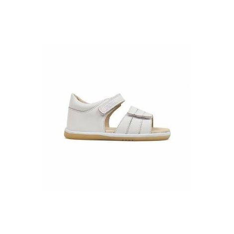 Sandales I-Walk - Spring White 630103