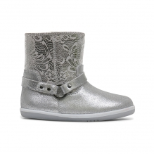 Chaussures I-Walk - Quest Silver 630203
