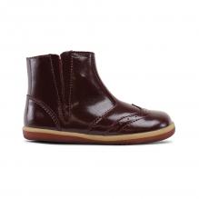 Chaussures I-Walk - Gloss Plum gloss 628306
