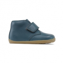 Chaussures Step up - Wander boot Air Force 724808
