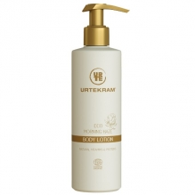 Lotion hydratante pour le corps Morning Haze BIO 245 ml
