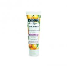Shampoing BIO cheveux secs huile de mirabelle 250 ml