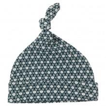 Bonnet en coton BIO - Tiles