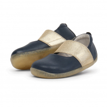 Chaussures Step Up Craft - Demi Navy - 728801