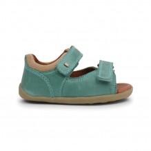 Sandales Step Up Craft - Driftwood Teal - 728606