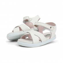 Sandales I-walk Craft - Roman White - 633502