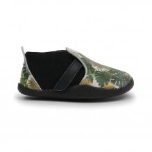 Chaussures Step Up Street - Xplorer Habitat Printed Grey - 500037