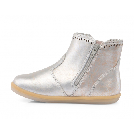 Chaussures I-Walk - Lucky Molten Gold 626906