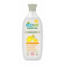 Liquide vaisselle Citron Essential