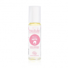 Peau nette Stick 10 ml