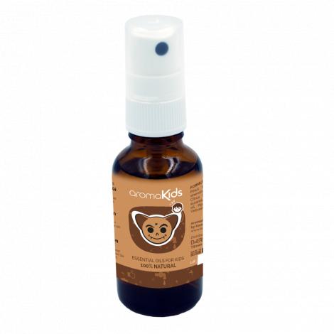 Spray aromaKids - Confiance en soi, pipi au lit 30 ml Dès 3 ans