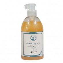 Savon liquide Verveine Bio 500 ml