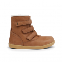 Bottes 832802 Aspen Caramel kid+ craft