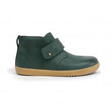 Chaussures 830306 Desert Forest kid+ craft