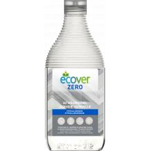 Liquide vaisselle Zero - 450 ml