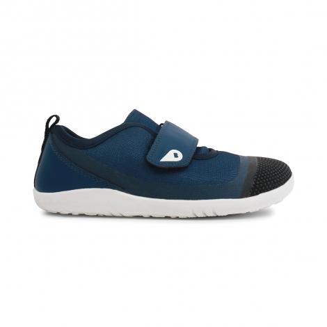 Chaussures Kid+ sum - Lo Dimension Sport Shoe Blue - 833903
