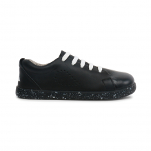 Chaussures Kid+ sum - Grass Court Casual Shoe Black - 832401