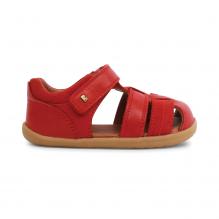 Sandales Step up - Roam Red - 729203