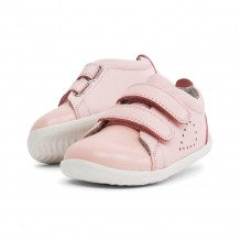 Chaussures Step up - Grass Court Casual Shoe Seashell - 728909