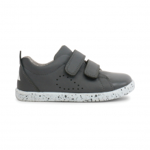 Chaussures I walk - Grass Court Casual Shoe Smoke - 633702