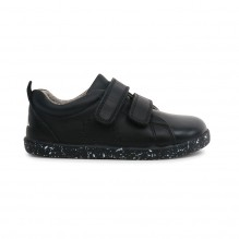 Chaussures I walk - Grass Court Casual Shoe Black - 633701
