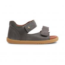 Sandales I walk - Driftwood Charcoal - 633607
