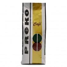 Café BIO - décaféiné moulu - 100 % Arabica - 500 g