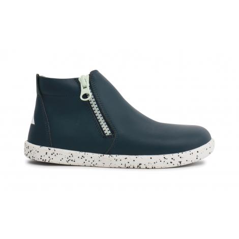 Chaussures Kid+ - 834805 Tasman - Navy