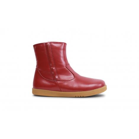 Chaussures Kid+ - 834702 Shire Merino lined - Rose Gloss