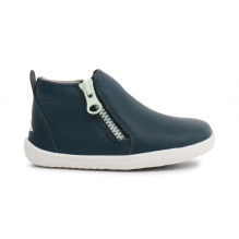 Chaussures Step up - 729605 Tasman - Navy