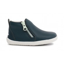 Chaussures Step up - 729605 Tasman - Navy