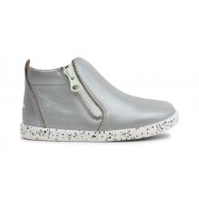 Chaussures I-Walk - 634803 Tasman - Silver