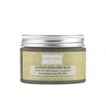 Masque purifiant - algues - 65 g
