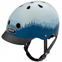 Casque vélo - Street - Timberlime - S