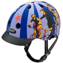 Casque vélo - Street - Freakalicious - M