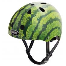 Casque vélo - Street - Watermelon - S