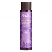 Huile de massage réconfortante - Relaxessence - 100 ml